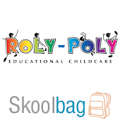 Roly Poly Childcare