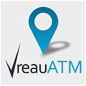 Vreau ATM Romania