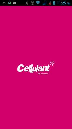 Cellulant Wallet