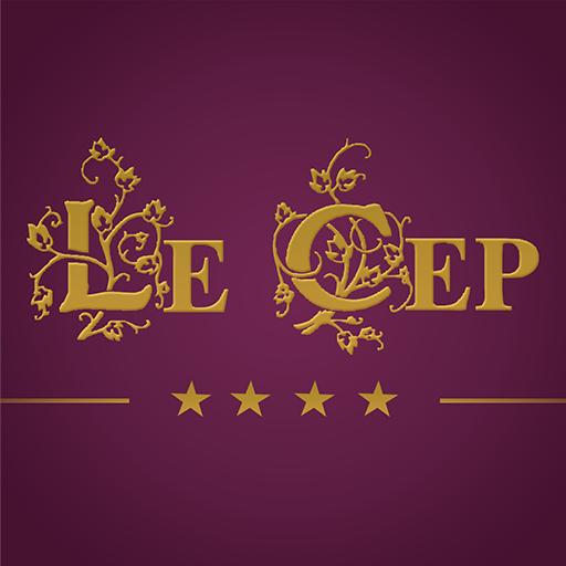 Le Cep