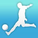 Stats-Master logo