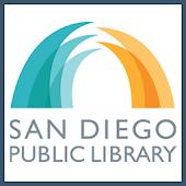 San Diego Public Library