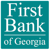 First Bank of Georgia