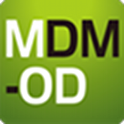 MDM-OnDemand icon
