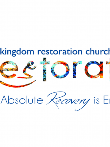 Kingdom Restoration Church