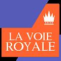 Download Royal Road APK