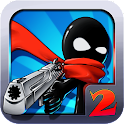 Super Stickman Survival 2