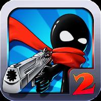 Super Stickman Survival 2 2.2