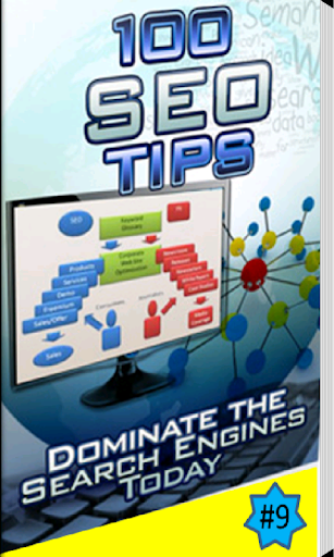 Dominate the SEO today