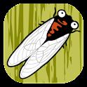 Cicada Game
