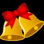 Christmas Magic Live Wallpaper icon