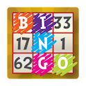Bingo Battle logo