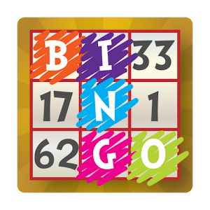 Bingo Battle for PC and MAC