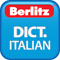 Italian<->English Berlitz icon