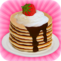Make Pancakes icon