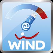 WIND Broadband Control