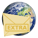 Address Book for Outlook Extra icon