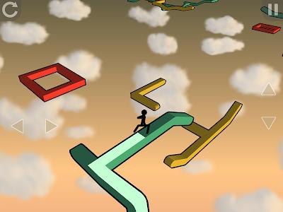Skyturns v1.0.1