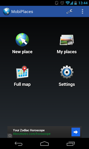MobiPlaces