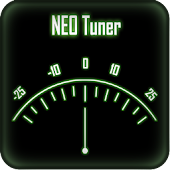 NEO Tuner (works on Android L)