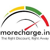 Morecharge - Mobile Recharge