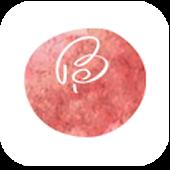 BeautyBible