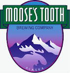 Logo for Moose's Tooth