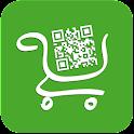 Mercode Supermercado Delivery icon