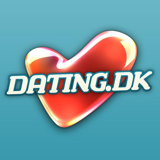 En kristen krlighed dating site