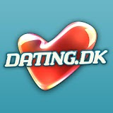 Dating.dk Android App