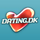 Free Dating.dk APK for Windows 8