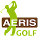 Aeris Golf - Your GPS Caddie