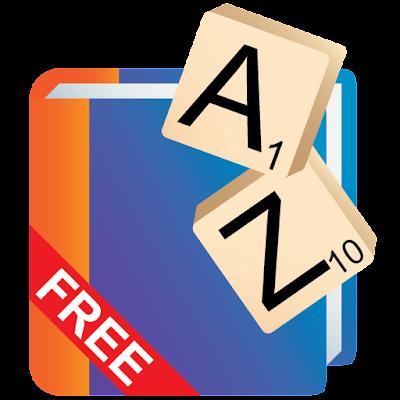Scrabble Dico & Anagrammes