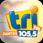 Tri FM 105,5