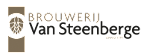 Logo of Van Steenberge Lucky Baldwins Wit