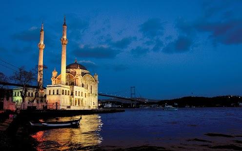 Tarlabasi istanbul google maps