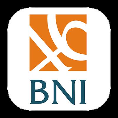 BNI SR 2013 (English)