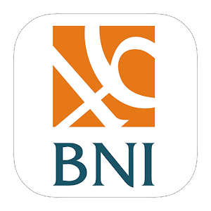 BNI SR 2013 (English) - Android Apps on Google Play