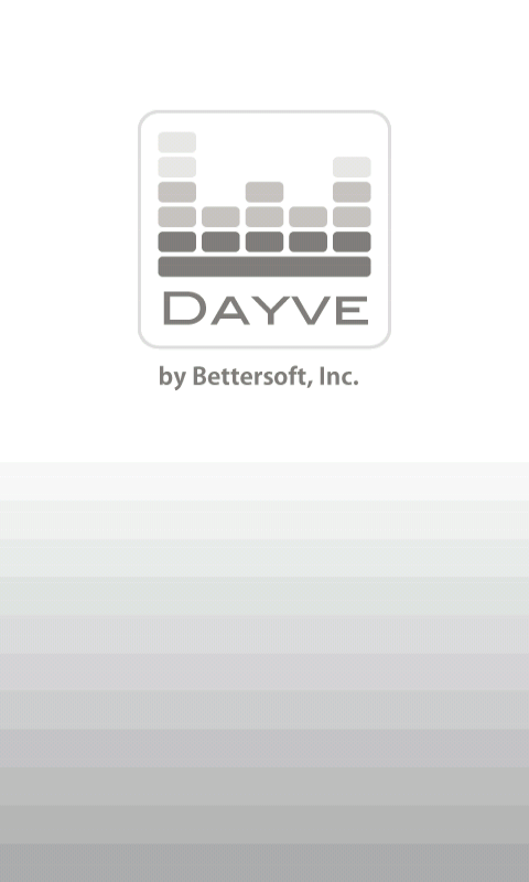 Dayve - 데이브- screenshot