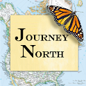 Journey North 1.0 icon