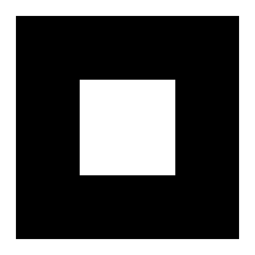 Tap Square