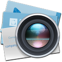 ScanCard Free Trial Version icon