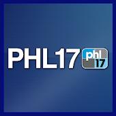 PHL17 - Philadelphia