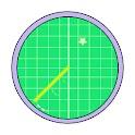 Cache Radar logo