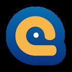 Seen: Video calls for Facebook icon