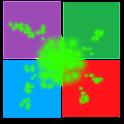 Farting Simon - Music Game icon