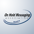On Hold Messaging icon