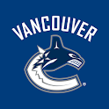 Vancouver Canucks icon