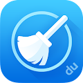 DU Clean Master APK for Bluestacks