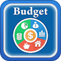Budget - Expense Manager icon